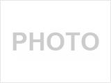 Фото  1 Пескоструйный аппарат АД -150 со шлангами , соплодержателямы и соплами . 53454